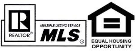 Realtor MLS Equal Housing